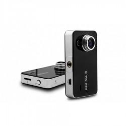 Camera video Auto K6000