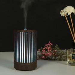 Difuzor aromaterapie/umidificator, TERRA 200ml