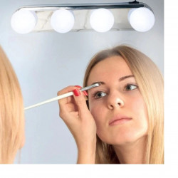 Lampa Led pentru oglinda de make-up