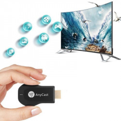 Medya Player Anycast dongle plus HDMI