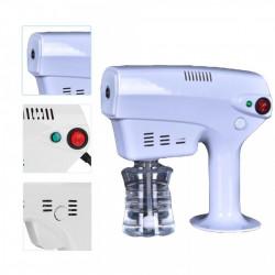 Nano Pistol dezinfectare cu pulverizator