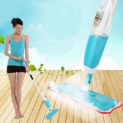 Spray Mop cu rezervor si pulverizator