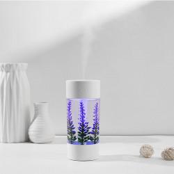 Difuzor Aromaterapie , Uleiuri Esentiale , 360ml