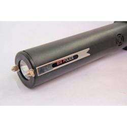 Lanterna Baston WS-809 autoaparare cu Arc Electric
