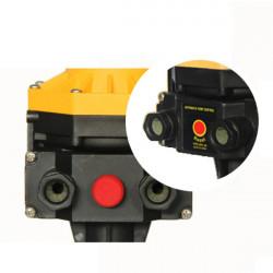 Presostat Electronic pompa sumersibila/hidrofor, 1 Tol, 1.1kw, 10bar