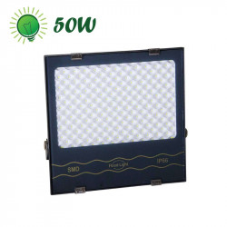 Proiector LED 50W SMD, IP66, Ultra Thin