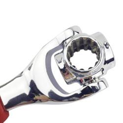 Cheie Universala 48in1, multifunctionala, cu rotire 360 grade