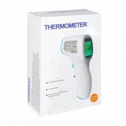 Termometru Infrarosu GP-300 Non-Contact
