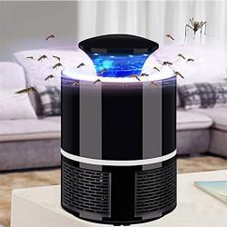 Lampa anti tantari cu UV