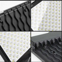 Proiector LED 200W SMD, IP66, Ultra Thin
