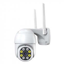 Camera supraveghere WIFI IP 360