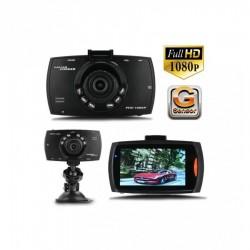 Camera video de masina Advanced HD