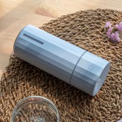 Difuzor aromaterapie RHOMBUS