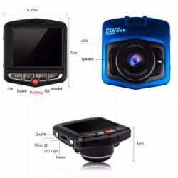 Camera auto GT300