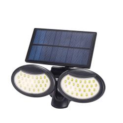 Proiector solar Ultra Bright, SH-056