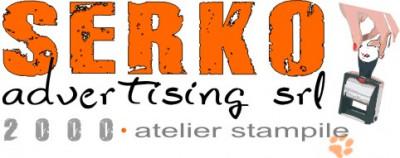 SERKO ADVERTISING SRL