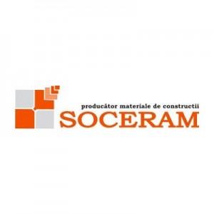 Soceram (Durotherm)