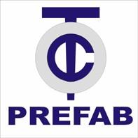 Prefab