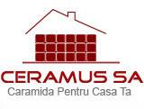 Ceramus