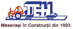 TehnoConstruct.ro