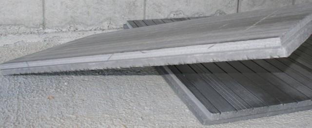 polistiren extrudat briotherm xps 3 cm 10 15 mp bax. Black Bedroom Furniture Sets. Home Design Ideas