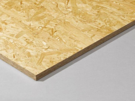 Poze Placa OSB 3 grosime 10 mm 2500x1250 mm (3,125 mp/buc)