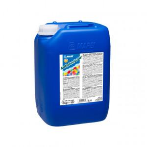 Antipluviol W - Solutie Impermeabilizare Beton Caramida Piatra Naturala 10 kg