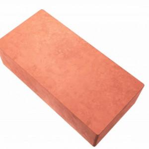 Caramida Plina Sighisoara (240x115x63) /buc
