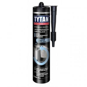 Etansant pentru Acoperisuri Metalice - Tub 280 ml