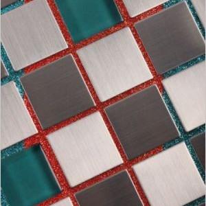 Kerapoxy Design - Chit Epoxidic Decorativ pentru Rosturi Faianta, Gresie, Mozaic
