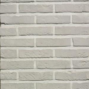 Terca Agora Zilvergrijs (215 x 65 x 23 mm)