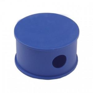 Doza Aparat Rotunda 65 mm pentru gips-carton