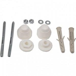 Set pentru Fixare Lavoar - Pisoar BKMPX 12 x 120 mm