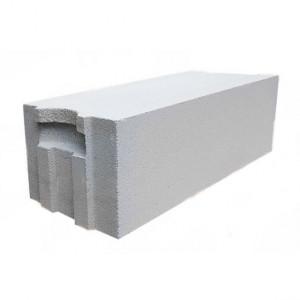 BCA 25 (20x25x61 cm) cu Nut-Feder