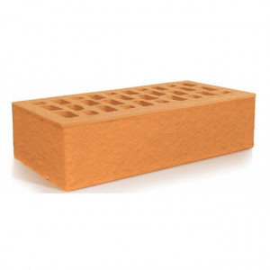 Caramida Klinker PALERMO pentru Fatade, Garduri, Gratare (250x120x65) /buc