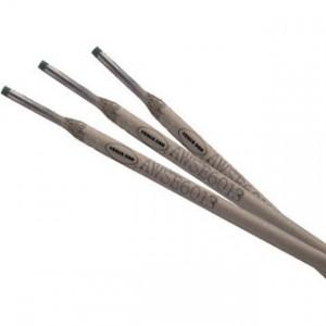 Electrozi Sudura Rutilici (Supertit) E6013 2,5 kg