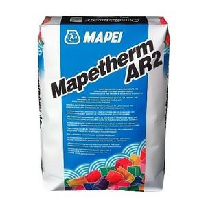 Mapei Mapetherm AR2 - Adeziv pentru Polistiren si Vata Minerala