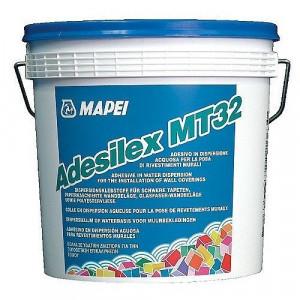 Adesilex MT32 - Adeziv pentru Finisaje Murale (Tapet)