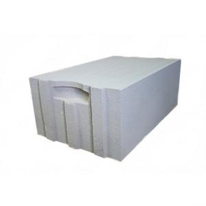 BCA 30 (20x30x61 cm) cu Nut-Feder