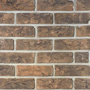 Caramida Aparenta Manuala TAURIS (210 x 65 x 23 mm)