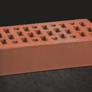 Caramida Klinker Magma Granit (250x120x65) /buc