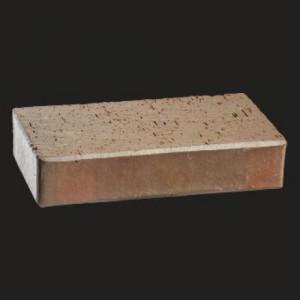 Caramida Plina Klinker Magma Diabaz (200x100x45) /buc
