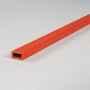 Profil Distantier de 6, 8 sau 10 mm pentru Caramida Aparenta /buc