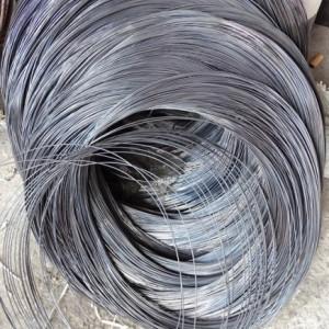 Sarma de Legat Fier Beton  Φ1,18 - 1,2 mm /kg