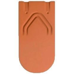 Tigla ceramica Terra Rosa Bavaria 380x180 mm (Tigla Ceramica Solzi)