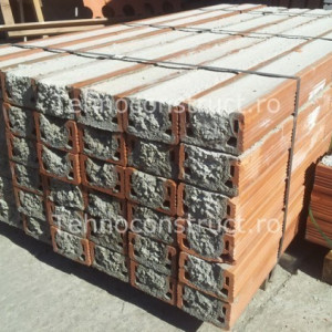 Buiandrug 3,00 ml (12,5 x 7 x 300 cm)