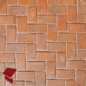 Pardoseala Ceramica Rustica Manuala
