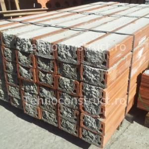 Buiandrug 1,25 ml (12,5 x 7 x 125 cm)