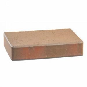 Caramida Plina Klinker Magma Topaz (200x100x45) /buc
