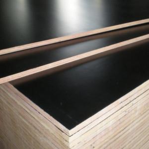Placaj TEGO China grosime 20 mm (2440x1220 mm) /buc